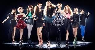 [DVD] 少女時代 - 2011 Girls' Generation Tour