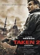 [Blu-ray] Taken 2