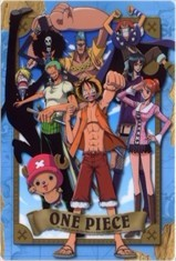 [DVD] ワンピース ONE PIECE 451-485