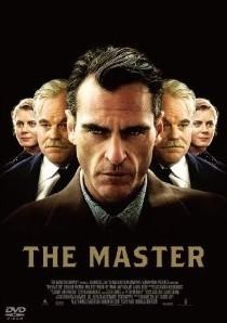 [DVD] ザ・マスター