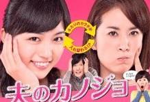 [DVD] 夫のカノジョ