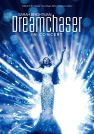 [DVD] Dreamchaser In Concert
