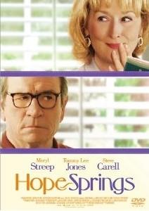 [DVD] 31年目の夫婦げんか