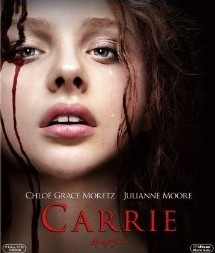 [DVD] キャリー