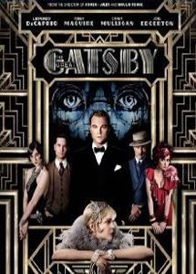 [DVD] 華麗なるギャツビー