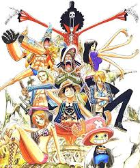 [DVD] ワンピース ONE PIECE 587-616