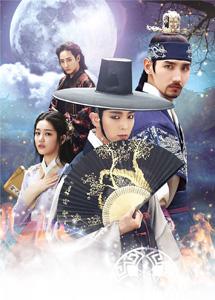 [DVD] 夜を歩く士(ソンビ)SET2【完全版】(初回生産限定版)