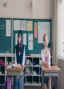 [DVD] ふたりモノローグ【完全版】(初回生産限定版)