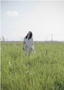[DVD] 遠くでずっとそばにいる