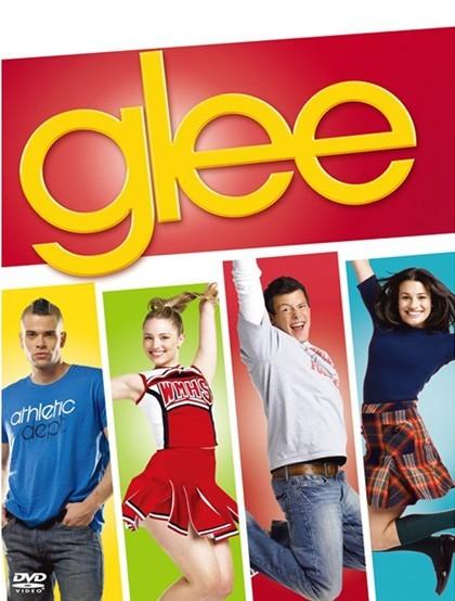 [DVD] glee/グリー DVD-BOX シーズン 1「海外ドラマ 青春」