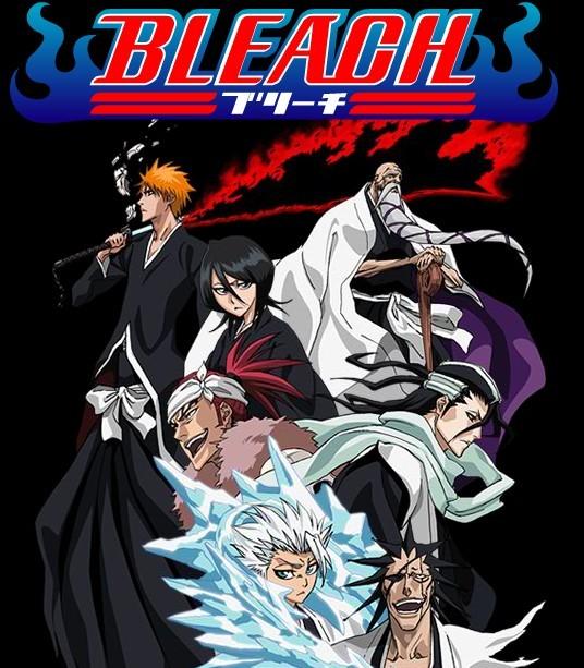 [DVD] BLEACH / ブリーチ 11