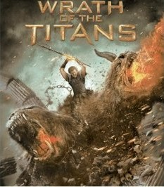 [DVD] タイタンの逆襲