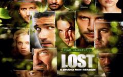 世界210ヶ国以上の国と地域で放送され、社会現象となったあの伝説のテレビシリーズ「LOST」の特集!